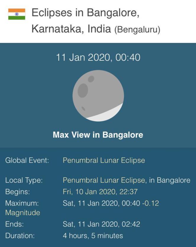 WhatsApp Image 2020-01-10 at 5.13.34 PM